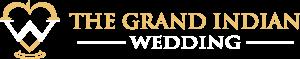 Destination Weddings by the Grand Indian Wedding Company, Mumbai