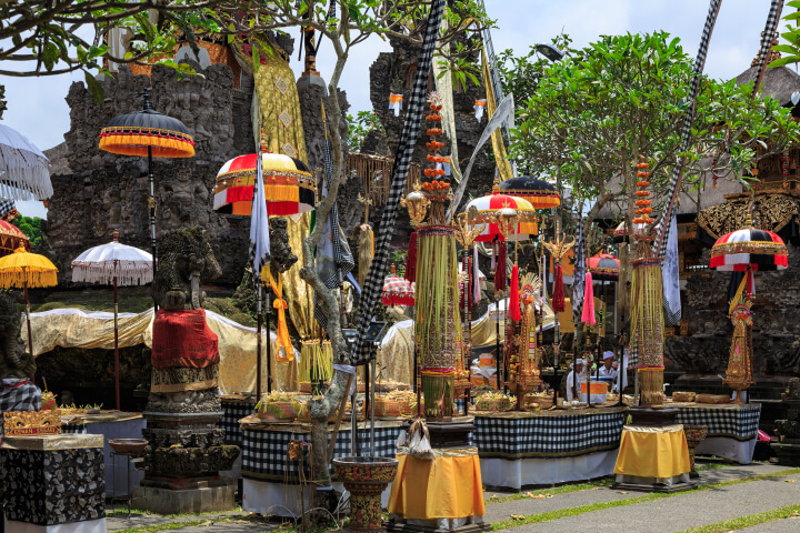 1-Ubud_Bali_Indonesia