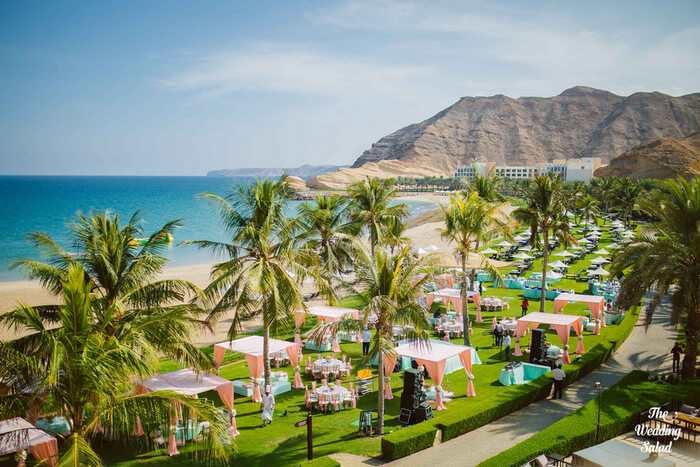 beach-wedding-oman 1
